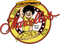 Marcello's Subs & Pizza - Whitman MA - Since 1978