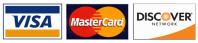 visa-mastercard-discover-logo